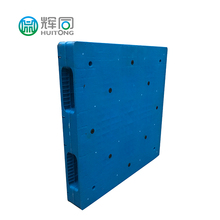 1100*1100mm Durable Double Stacking Pallets for Sale
