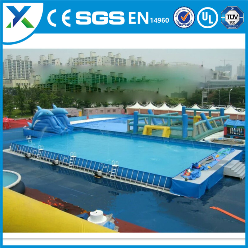 New design for project building a water park/water park design build project/inflatable water play equipment
