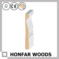 Honfar Wholesale Millwork Real Estate Construction