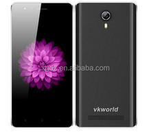 Cheap high quality VKworld F1 Mobile Phone 3G Android 5.1 MTK6580 Quad Core 4.5inch IPS Screen 1GB RAM 8GB ROM WCDMA GPS