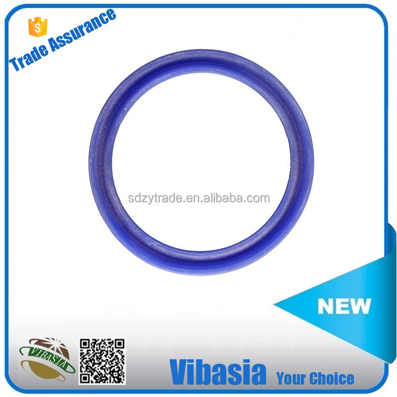 Different Size National Y-type NBR/FKM Rubber Oil Seal