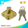 Furniture Cabinet Locks Magnetic Drawer Locks for wooden door