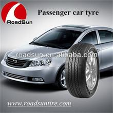radial car tire passanger car tyre Wholesale Car Tire