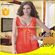 Wholesale alibaba slimming disposable lingerie/brief/underwear