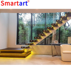 Thick Stair Treads, Thick Stair Treads Suppliers And Manufacturers At  Alibaba.com