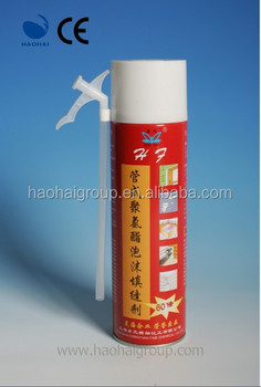 Construction insulation adhesive sealant