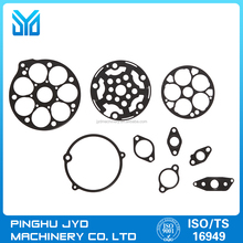 Precision CNC machining/Machinery Manufacturing / aluminum CNCmachining parts