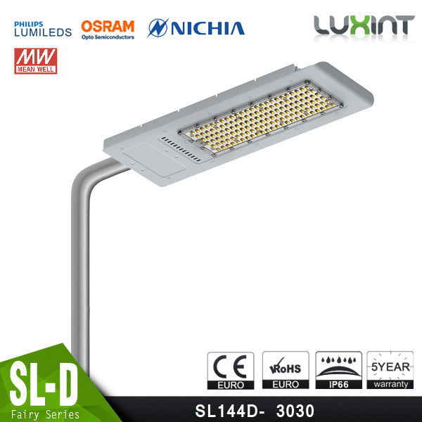 water proof light classic street light water proof