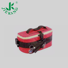 YJK-1D high quality of sport survival first aid kit set