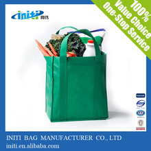 2014 new products wholesale cheap online shop ecological non woven bag