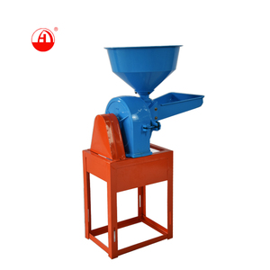 small corn mill grinder machine for sale