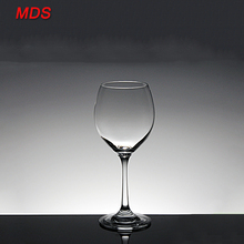 Hand blown italian glassware wholesale wine glasses