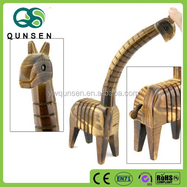List manufacturers of electric desk converter buy