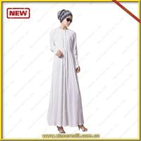 High quality Fashion baju cheap muslim abaya for beautiful Muslim women