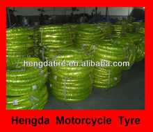 Motorcycle tyre-all kinds