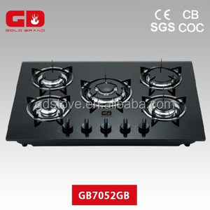Hot selling made in mexico products for home appliances gas stove use