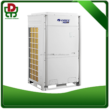 used commercial multi split air conditioner GMV5