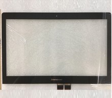 "New Arrival 14"" touch screen for Lenovo flex 3-14 yoga 500-14 digitizer glass panel"