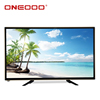 /product-detail/china-wholesale-lcd-tv-28-buy-directly-from-china-manufacturer-60439851475.html