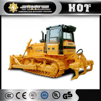 sd6 big power bulldozer with good engine for sale