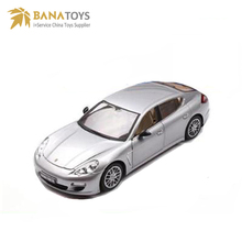 2018 new 1:18 model car diecast for sale