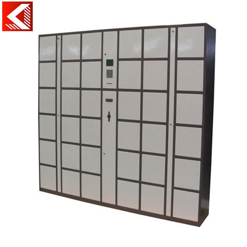 modern metal electrical filing cabinet locking mechanism