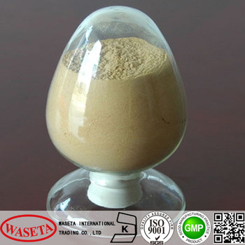 high quality Fenugreek Extract powder