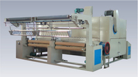 Newest Cheapest used textile machinery in europe