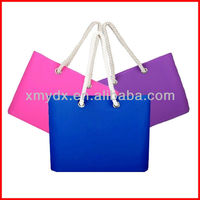 Hot silicone bag 2013 Italy lastest design candy lady bag fashion silicone handbag