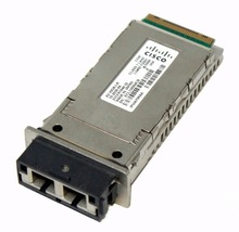 CISCO 1X2-10GB-LR= Cisco 000BASE-T SFP module ethernet module