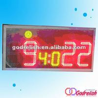 Brand new pop up timer low price