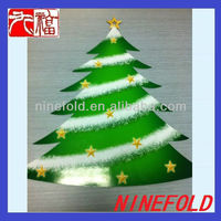 custom laser cutting metal decorations/ sheet metal fabrication