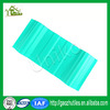 Cheap triple layers international Recycled Flexible expanded solar panel roof tiles for shed