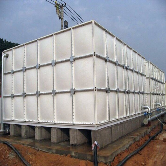 10000 litre bridgestone grp/frp panel <strong>water</strong> storage <strong>tank</strong> price in malaysia