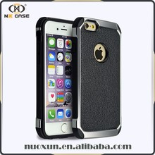 Factory direct supply cell phone covers for iphone 6s