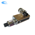 Hot Sale High Quality Metal Aluminum Electronic Cigarette MINI 45W Box Mod