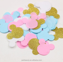 2016 New Product Photo Prop-Tea-Parties-Engagement Wedding Confetti