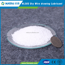 Professional Wire Drawing Powder\ Wire Drawing Lubricant Powder for stainless steel wire production