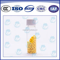 Cold resistant insulating material pvc cable compounds