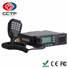 D-568C Digital World Receiver Radio 10 Meter Cb Radio Intercom For Hotel