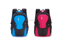 2014 High quality Vintage Camera Backpack Waterproof Nylon SLR Digital Camera Bag