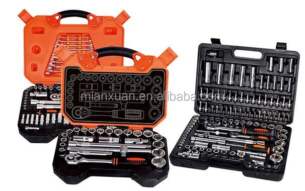 factory sell best price hot sale with hand hardware tool in exquisite box