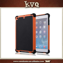 Shockproof Basketball Grain TPU Case for iPad mini 2