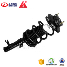 Stable quality rear coil struts assembly off road shock absorber for Focs 2000-05 171504