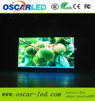 new innovative products super high brightness p10 smd outdoor led display for wholesales