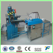 hot sale Automatic office wire staple pin making machine