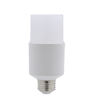 Competitive Price E27 5W LED Corn Plug light Bulb For Sale