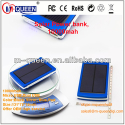 Swiss solar chargers for mobile phones solar charger cell phone