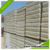 fast construction prefab eps cement sandwich wall panel house