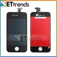 Repair Parts For Iphone 4S Replacement Screen